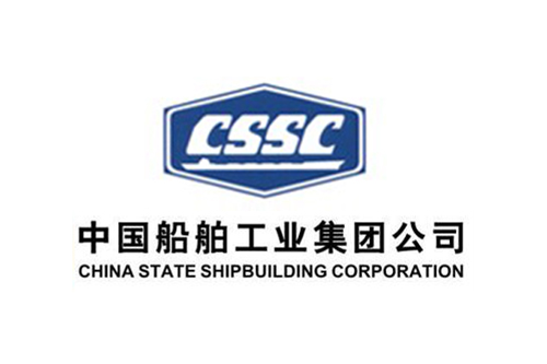 船舶工业集团
