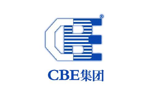 CBE集团